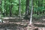 147 Dogwood Draw - Photo 14