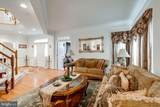 15672 Altomare Trace Way - Photo 8