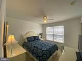 3901 Buxmont Road - Photo 28