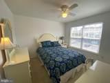 3901 Buxmont Road - Photo 30