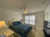 3901 Buxmont Road - Photo 31