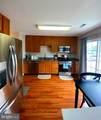 3901 Buxmont Road - Photo 4