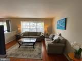 3901 Buxmont Road - Photo 6