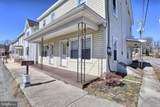 414 Front Street - Photo 1