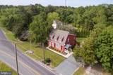 28586 Old Quantico Road - Photo 30
