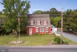28586 Old Quantico Road - Photo 32