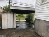 2726 Plainfield Road - Photo 20