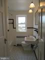 226 Ridge Avenue - Photo 10