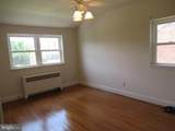 226 Ridge Avenue - Photo 11
