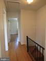 226 Ridge Avenue - Photo 14