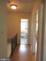 226 Ridge Avenue - Photo 15