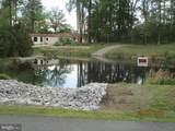 1 Creek View Court - Photo 10