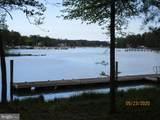 1 Creek View Court - Photo 7