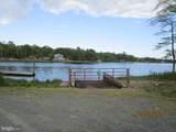 1 Creek View Court - Photo 8