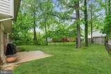 6809 Rolling Road - Photo 27
