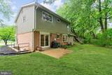 6809 Rolling Road - Photo 28