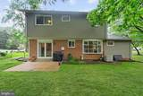 6809 Rolling Road - Photo 29