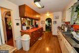 2255 County Line Road - Photo 45