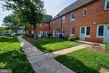2032 Fort Davis Street - Photo 26