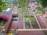 1334 13TH Street - Photo 1