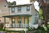 203 B Moreau Street - Photo 1