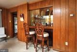 378 Oak Drive - Photo 29