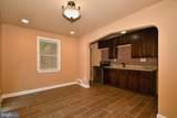 3815 Parkview Avenue - Photo 12
