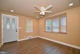 3815 Parkview Avenue - Photo 5