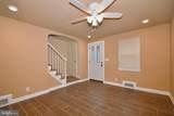 3815 Parkview Avenue - Photo 6