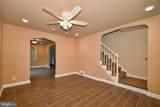 3815 Parkview Avenue - Photo 7