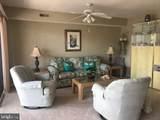 Jamaica Ave-12401 Jamaica Ave - Photo 9