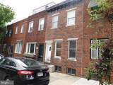 758 Croskey Street - Photo 1