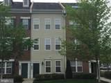 42449 Hollyhock Terrace - Photo 1