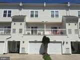 42449 Hollyhock Terrace - Photo 18
