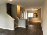 42449 Hollyhock Terrace - Photo 3