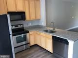 42449 Hollyhock Terrace - Photo 5