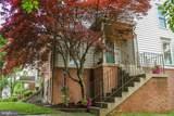 113 Chestnut Hill Way - Photo 2