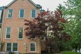 113 Chestnut Hill Way - Photo 4