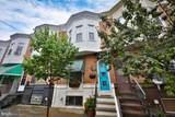 2141 Opal Street - Photo 1