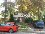 1508 Ferndale Avenue - Photo 1