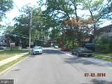 1508 Ferndale Avenue - Photo 2