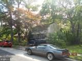 1508 Ferndale Avenue - Photo 3
