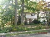 1508 Ferndale Avenue - Photo 4