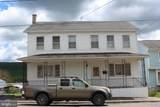 404 Dietrich Avenue - Photo 1