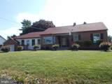 9708 Sharpsburg Pike - Photo 1