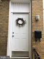5825 Fernwood Street - Photo 2