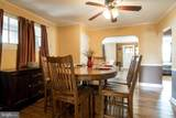 3629 Forest Hill Road - Photo 8