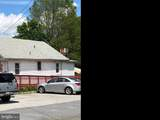 7400 Livingston Road - Photo 1
