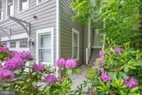 11950 Pleasant Colony Lane - Photo 51