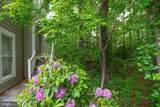 11950 Pleasant Colony Lane - Photo 52